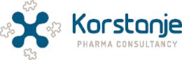 Korstanje Pharma Consultancy